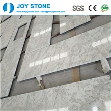 Wholesale White Carlino Granite Kitchentops