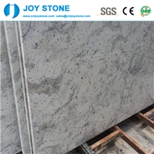 Wholesale White Carlino Granite Slabs Kitchen Tops