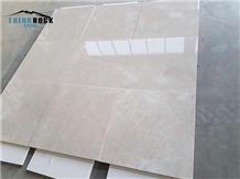 Demiraglar Marble Orion Beige Flooring Tile