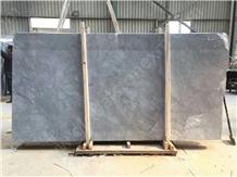 Bens Grey Marble Slab Tiles for Bathroom Vanity