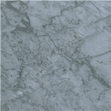 Bens Grey Marble Slabs Tile for Wall Covering