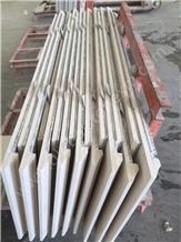 China Granite Composited Stone Honeycomb Panels