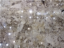 Chinese Bianco Antico Granite Slabs