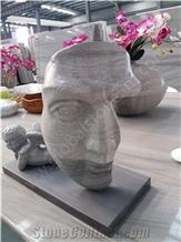 Contemporary Gem Quartzite Slabs for Craftsmanship