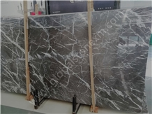 Exclusive Turkey New Cyprus Slabs for Hotel Lobby