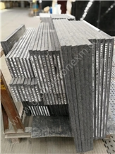 Factory Direct Price Stone Honeycomb Panels