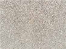 G664 Granite Granite Big Slabs Gangsaw