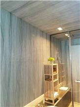 Gem Grey Sandstone,Grey Bashroom,China Bashroom