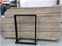 Gs Slabs Tiles for Commercial/Residential Flooring