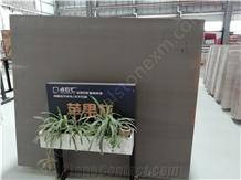 Hot Selling Apple Grey Sandstone Slabs Tiles