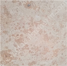 Jura Beige Limestone Slab Germany Tiles