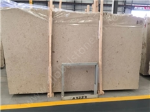 Jura Germany Beige Limestone Slabs Exterior Decor