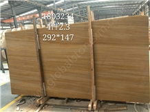 Maroota Gold Wooden Veins Sandstone Slabs Tiles