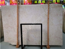 Moon White Onyx Slabs for Architectural Ornaments