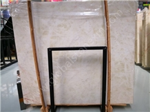 Moon White Slabs Highly Durable Tiles for Patios