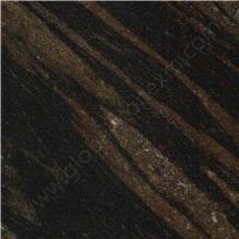 Quicksand Brown Granite Hotel Walling & Flooring