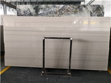 Roman Grey Vein Quartzite Slabs for Flooring