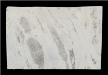 Sea Reef Marble Slabs Tiles, China Blue Marble