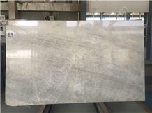 Taj Mahal Quartzite Slabs Countertops Reception