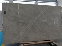 Taj Mahal Slabs Premium Quality Tiles for Cladding