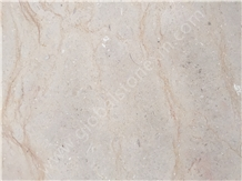 Tippy Beige Limestone Slabs Germany Tiles