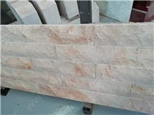 Tippy Beige Limestone Tiles and Slabs