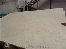 New Sunny Marble Slabs & Tiles