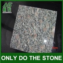 China G383 Pearl Flower Red Granite Slab/Tile