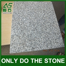 G623 Granite Tile & Slab,Rosa Beta,Bianco Sardo