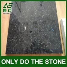 Midnight Blue Granite Slab/Tile