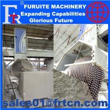 Granite Block Cut Machine Multi Disc Cutter Sale