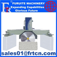 Multi Blade Block Cutter Machine for Granite Slice