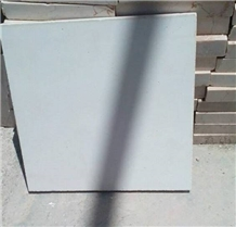 Classic Limestone Slabs & Tiles, Turkey White Limestone