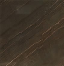Elegante Brown Quartzite Slabs&Tiles Polished