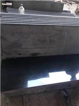 G684 Granite Slabs&Tiles Polished Surface