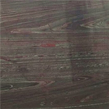 Iron Red Granite Slabs &Tiles Polished Surface