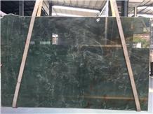Jade Quartize Green Slabs&Tiles Polished Surface