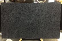Martrix Granite Slabs & Tiles Polished Surface