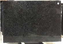 Meteorus Granite Slabs & Tiles Polished Surface