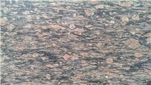 Magic Brown Slab, Tiles & Granites
