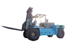 Bene 20 Ton Diesel Forklift 20 Ton Stone Forklift