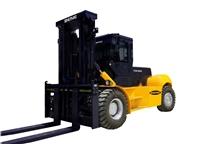 Bene 30ton Diesel Forklift 30t Forklift Truck