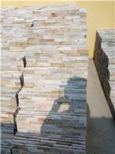 Au Market Cultured Stone Veneer