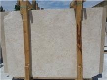 Crema Nova Beige Marble & Tiles