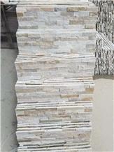 Cultured Stone Wall Cladding Stone