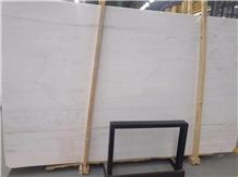 Dolomite Marble Tiles Polished Marble Slabs