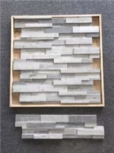 Feature Wall Decor Cultured Stone