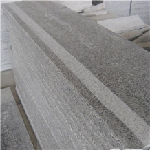 Granite Kerbstone, Curbstone,Road Stone