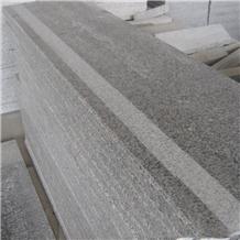 Granite Stair Riser, Stair Treads