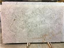 Quartz Stone Tiles, Slabs, Floor Covering